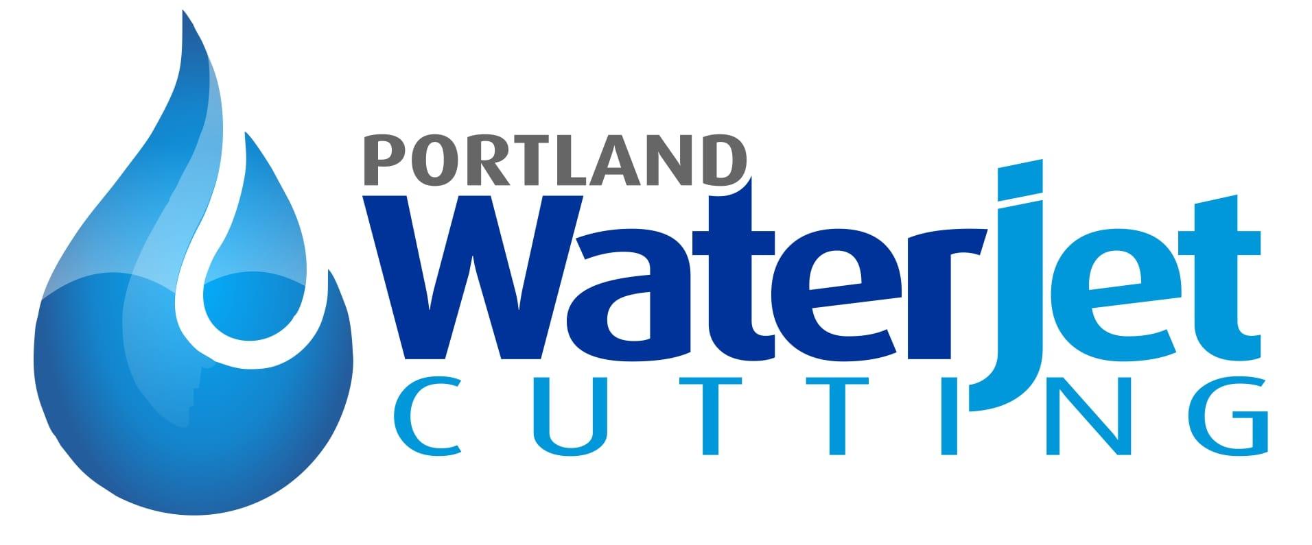 Portland Waterjet Cutting